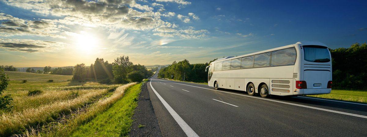 bus-start